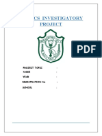 1591575890530_Project_file_Sample_XI_and_XII_Physics.doc