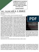 Boletín 269 IMPRIMIR