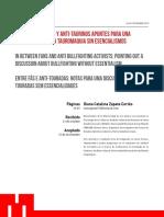 Dialnet-EntreAficionadosYAntitaurinos-6549497.pdf