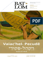 Vaiac'hel-_Pecudê