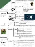 379137225-Expansionismo-Estadounidense.pdf