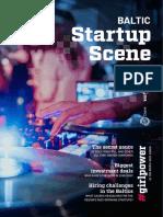 Baltic_Startup_Scene_Report_2018_2019_SWG_EITDigital-1.pdf