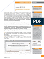 pdf-formulare-02-dynamische-lc