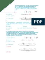 problemas de fisica3
