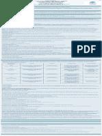 Hepatitis B 2.pdf