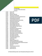 update_jis_norms_2007.pdf