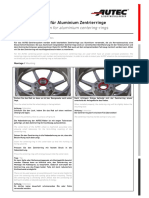 Montageanleitung_Alu-Zentrierringe_DIN_A4_Rohfassung