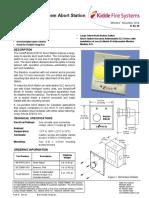 5.K-84-10_Rev AC.pdf