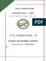 UG X.pdf