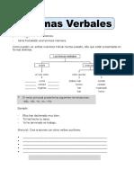 4TO Ficha-Verbos-Simples-y-Compuestos