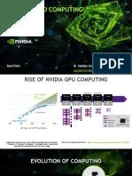 Lect_1 Industrial overview_Suni_NVIDIA.pdf