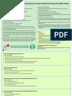Pengumuman Lowongan Pekerjaan di PPKS Juni 2020