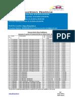 Public Notice for E-auction Broucher Dharuhera 21.10.2019.pdf