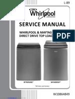 wtw9500e_series.pdf
