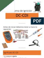 CONOCE COMO FUNCIONA EL CDI.pdf