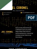 Portal-Tech-Co..pdf