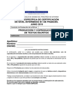 FR_B1_PCE_JUN2019