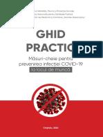 ghid_practic_print anti COVID