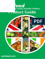 solufeed-uk-product-guide-2018