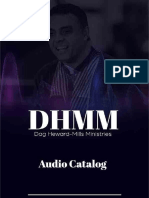 H-S-Catalog.pdf