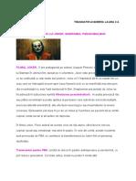 FILMUL JOKER.docx