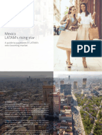 Adyen - Payments Guide Mexico.pdf