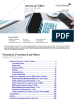 Credit suisse nice report - Payments Processors FinTech USA.pdf