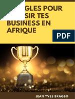 10reglesasuivrepourreussirsesbusinessenAfrique (1)