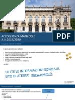 accoglienza-matricole-2019-2020