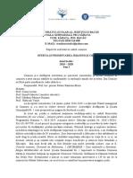 raport_activitate_oferta_si_promovarea_imaginii_scolii_sem_i_1920