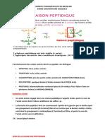 C3.3.Liaison peptidique.docx