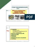 ue2-le-systa-me-endomembranaire.pdf