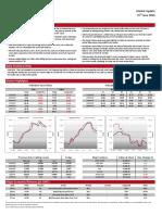 MCB Market Update - 15th June 2020_tcm55-45757