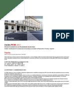 Teoria_Pcm.pdf