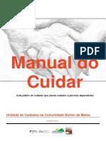 Manual do Cuidar UCCNM