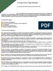 formulario y aprobación de los proyectos de inversión social