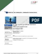 729281_Tcnicoa-Auxiliar-de-Sade_ReferencialEFA.pdf