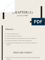 Ethics Chapter (1)ppttxt1