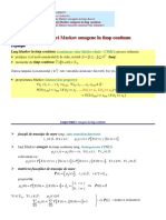 curs 6+7.pdf
