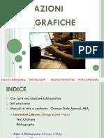 stili_di_citazione_bibliografia