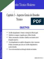 03-Aspectos_Gerais_DESENHO.pdf