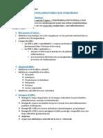 prescription_des_AINS_bis