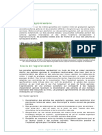 definition-agroforesterie