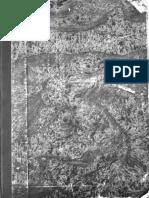 Dotzauer-Braga_Metodo per Violoncello_pp1-25