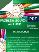 problemsolving-170108104608.pdf