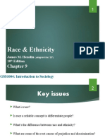 GSS1004 Lecture - Race and Ethnicity_(Student)_Apr_2018 (1)
