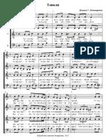 topolya-d.pdf