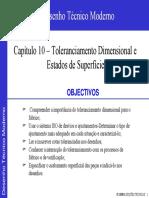 10-Tol_Dim_Estados_Sup_AJUSTAM_DESENHO.pdf