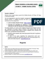 Grade 4 Resource Plan (Week 8).pdf