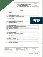 NNM039.pdf